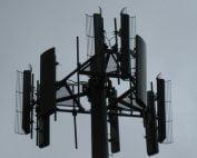 LTE Hamburg - Verizon Wireless LTE