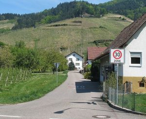 Oberkirch DSL