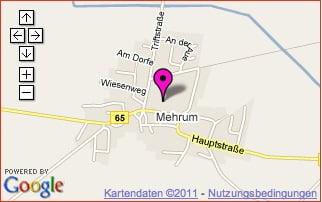 DSL in Mehrum (Niedersachsen)