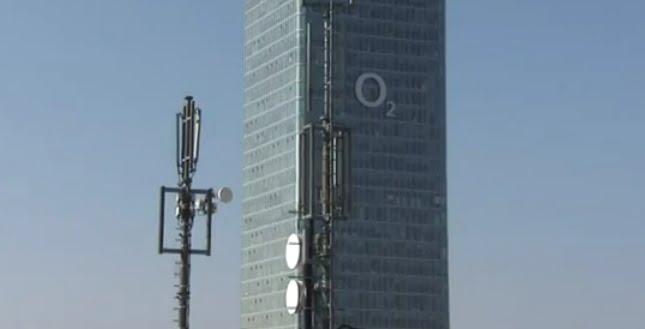 o2: schnelles LTE