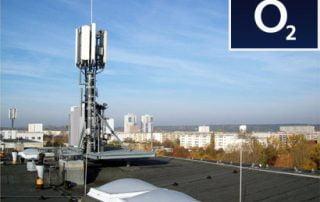 o2 LTE zum Preis von DSL