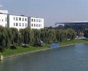 Wolfsburg 100 Mbit Internet