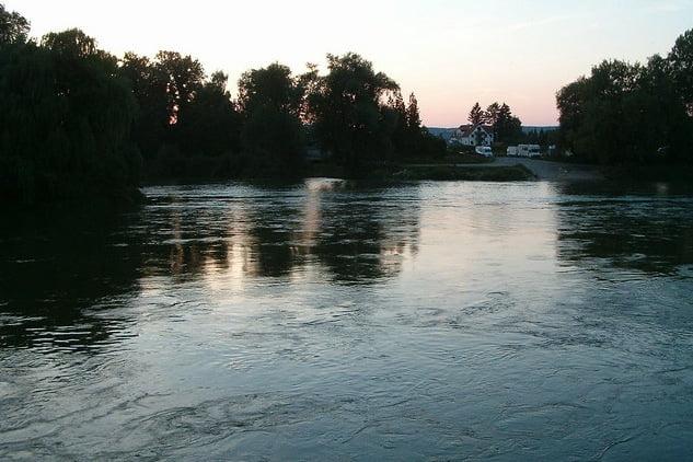 Neuburg-Schrobenhausen