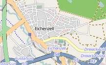 Eichenzell: Glasfaser-Internet
