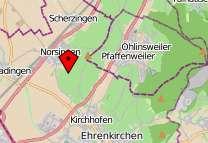 Norsingen DSL-Ausbau