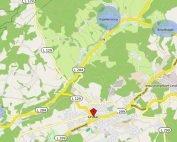 Pläne für DSL-Ausbau in Lindlar