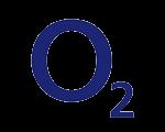 o2 Speedtest Logo