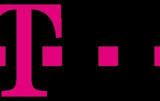 Telekom DSL