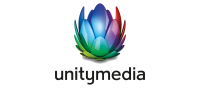 Unitymedia Logo