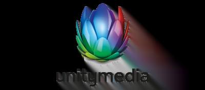 Unitymedia Kabel