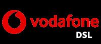 Vodafone Kabel Logo