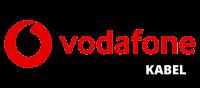 Vodafone Kabelanbieter