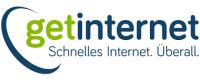 getinternet.de Logo
