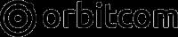 Orbitcom Logo