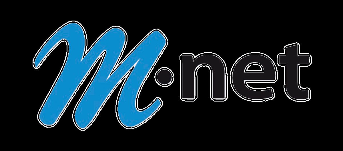 M-Net DSL