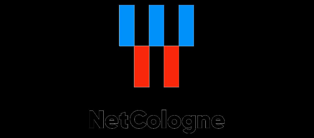 Netcologne Internet